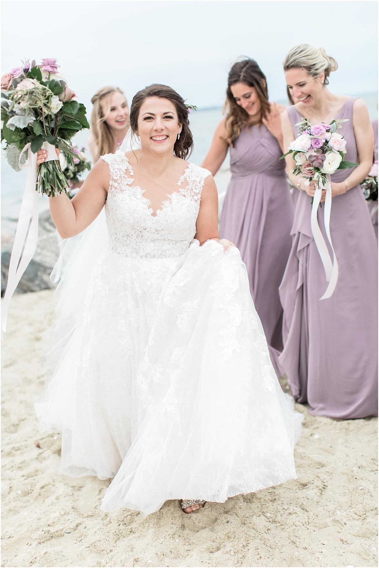 courtney_kurt_cape_cod_popponessett_inn_dowses_beach_boston_wedding_meredith_jane_photography_photo_0041.jpg