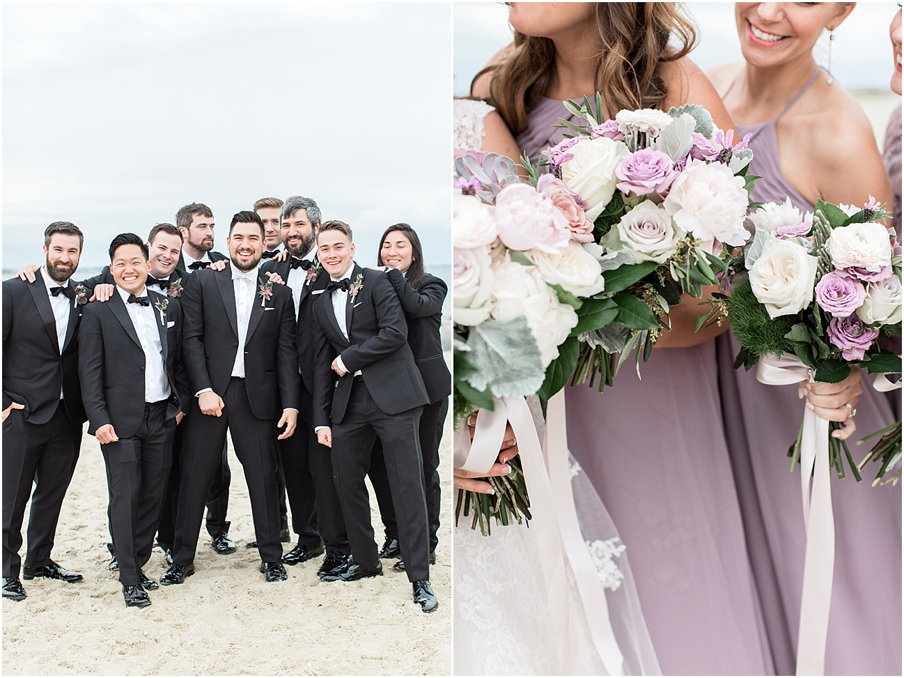 courtney_kurt_cape_cod_popponessett_inn_dowses_beach_boston_wedding_meredith_jane_photography_photo_0043.jpg