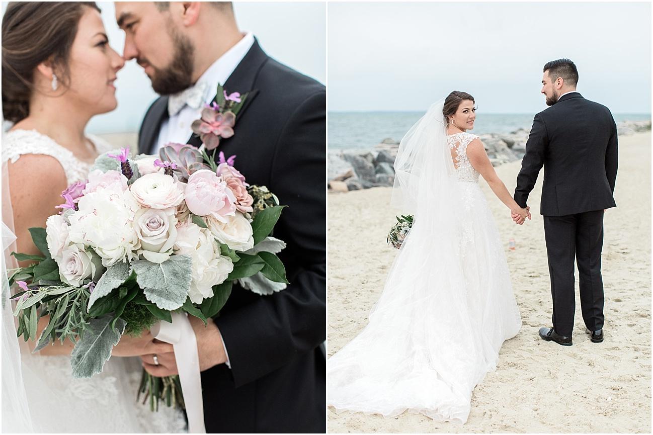 courtney_kurt_cape_cod_popponessett_inn_dowses_beach_boston_wedding_meredith_jane_photography_photo_0047.jpg