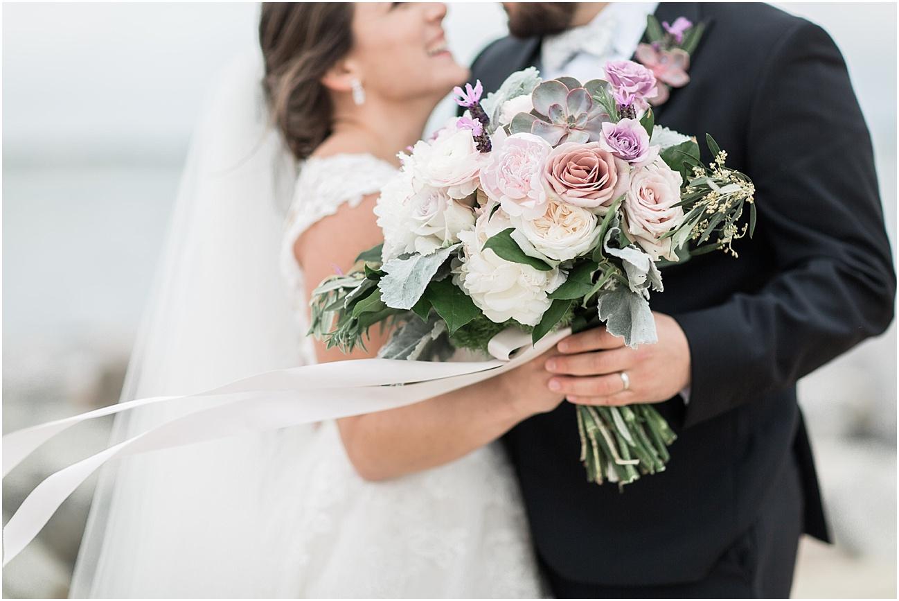 courtney_kurt_cape_cod_popponessett_inn_dowses_beach_boston_wedding_meredith_jane_photography_photo_0048.jpg