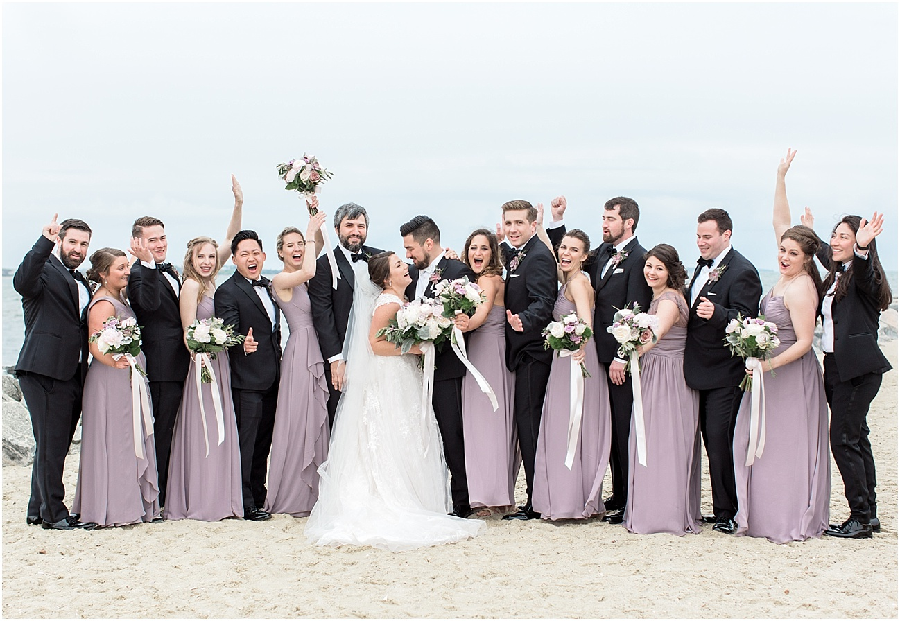 courtney_kurt_cape_cod_popponessett_inn_dowses_beach_boston_wedding_meredith_jane_photography_photo_0049.jpg