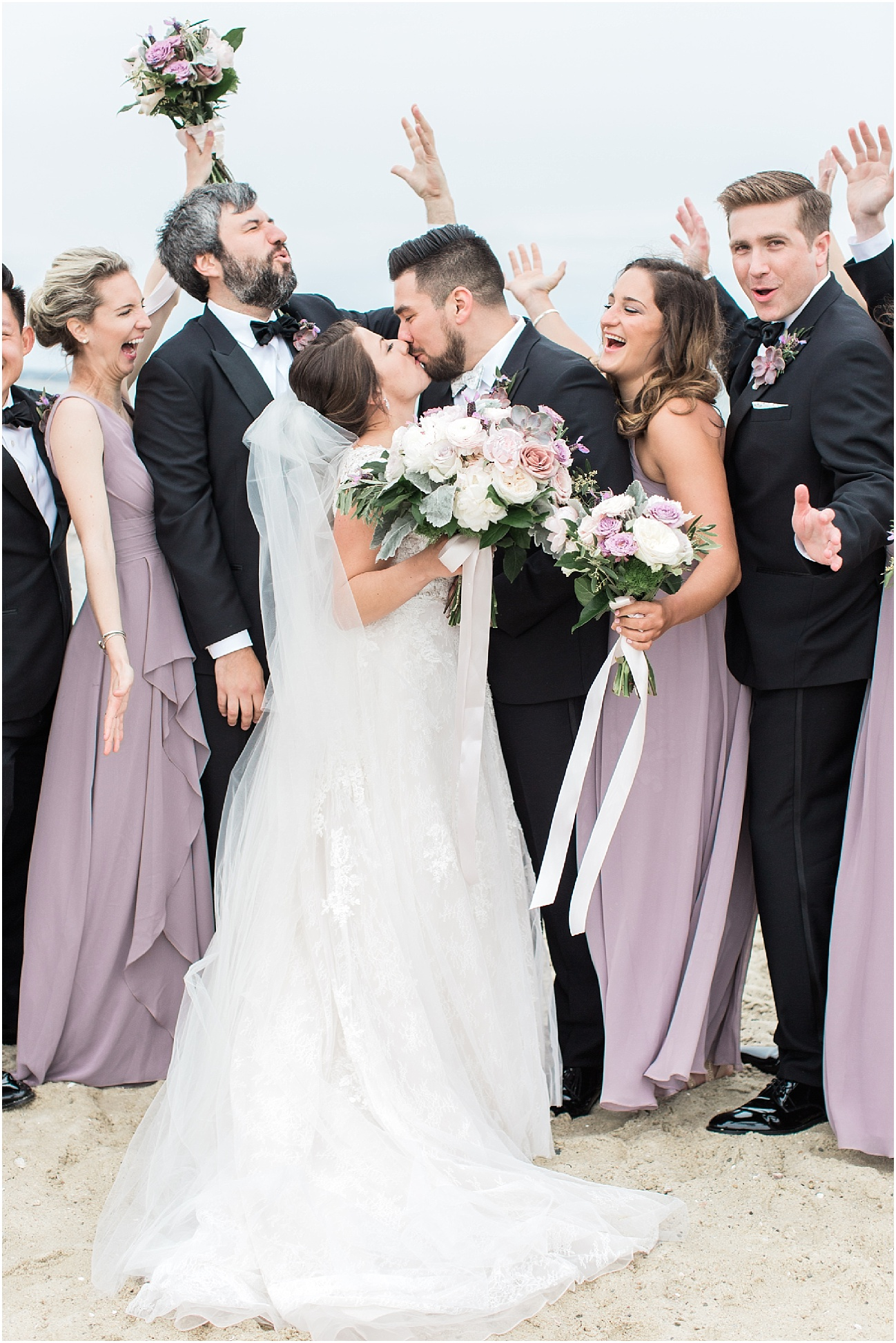 courtney_kurt_cape_cod_popponessett_inn_dowses_beach_boston_wedding_meredith_jane_photography_photo_0050.jpg