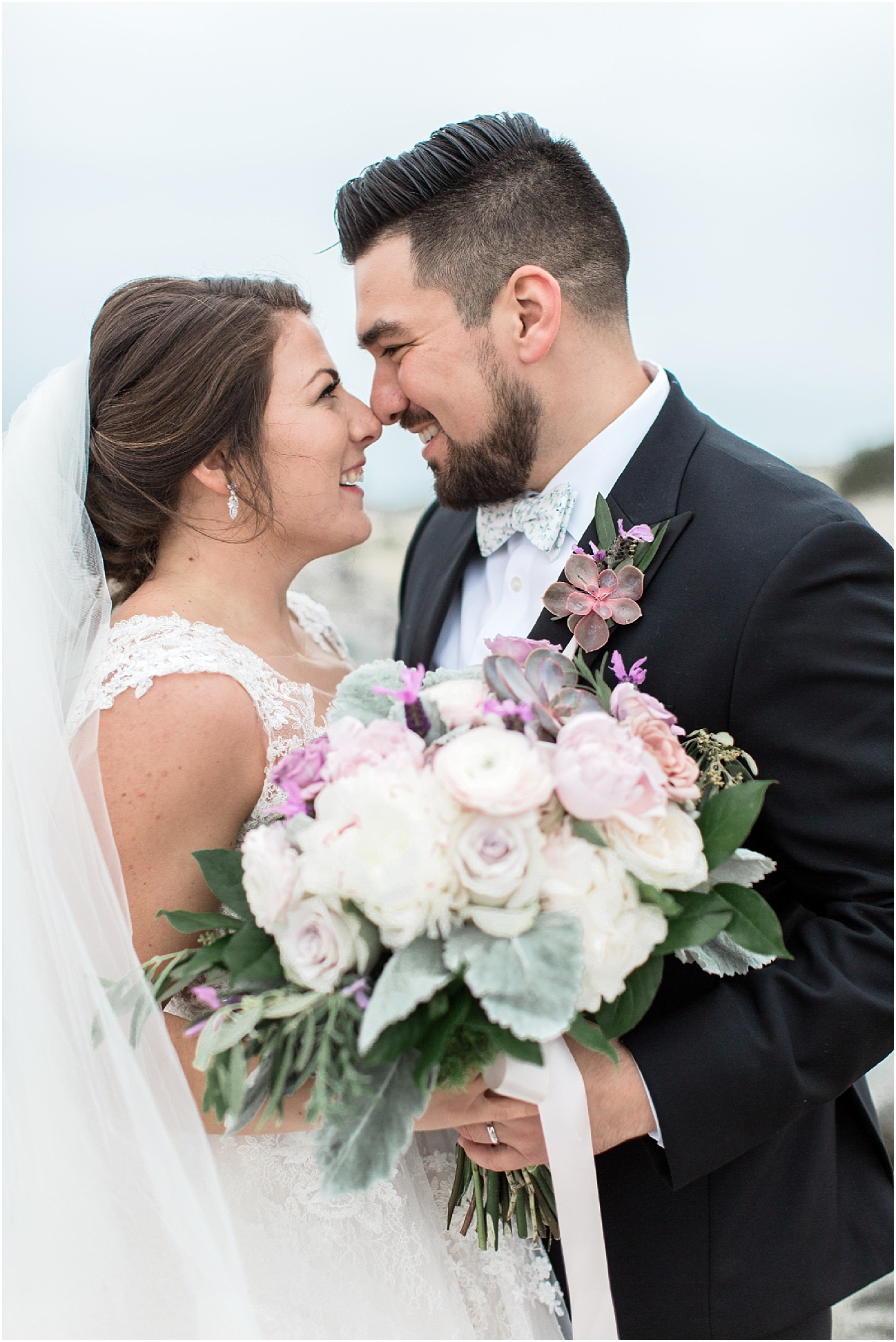 courtney_kurt_cape_cod_popponessett_inn_dowses_beach_boston_wedding_meredith_jane_photography_photo_0051.jpg