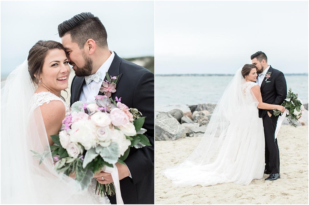 courtney_kurt_cape_cod_popponessett_inn_dowses_beach_boston_wedding_meredith_jane_photography_photo_0052.jpg