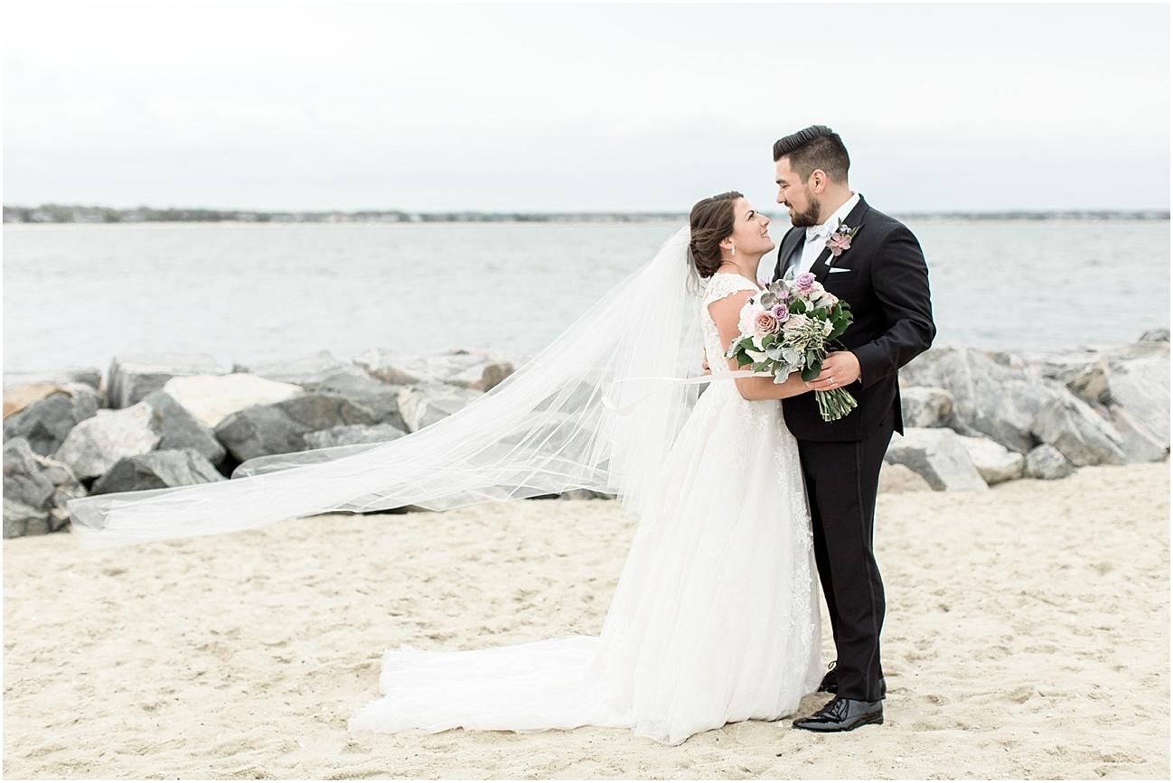 courtney_kurt_cape_cod_popponessett_inn_dowses_beach_boston_wedding_meredith_jane_photography_photo_0053.jpg