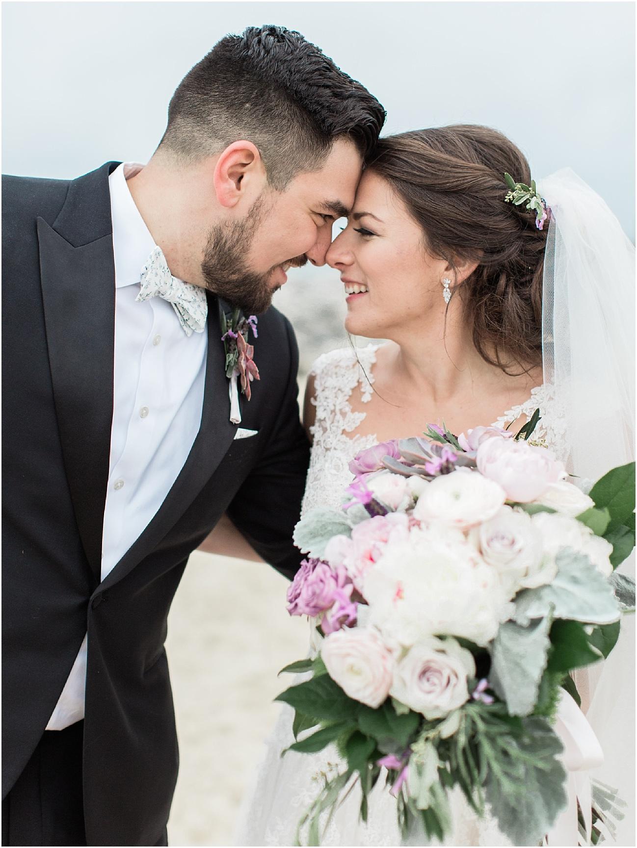 courtney_kurt_cape_cod_popponessett_inn_dowses_beach_boston_wedding_meredith_jane_photography_photo_0055.jpg