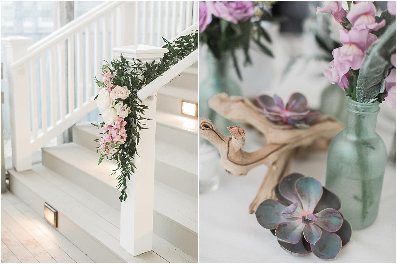 courtney_kurt_cape_cod_popponessett_inn_dowses_beach_boston_wedding_meredith_jane_photography_photo_0058.jpg