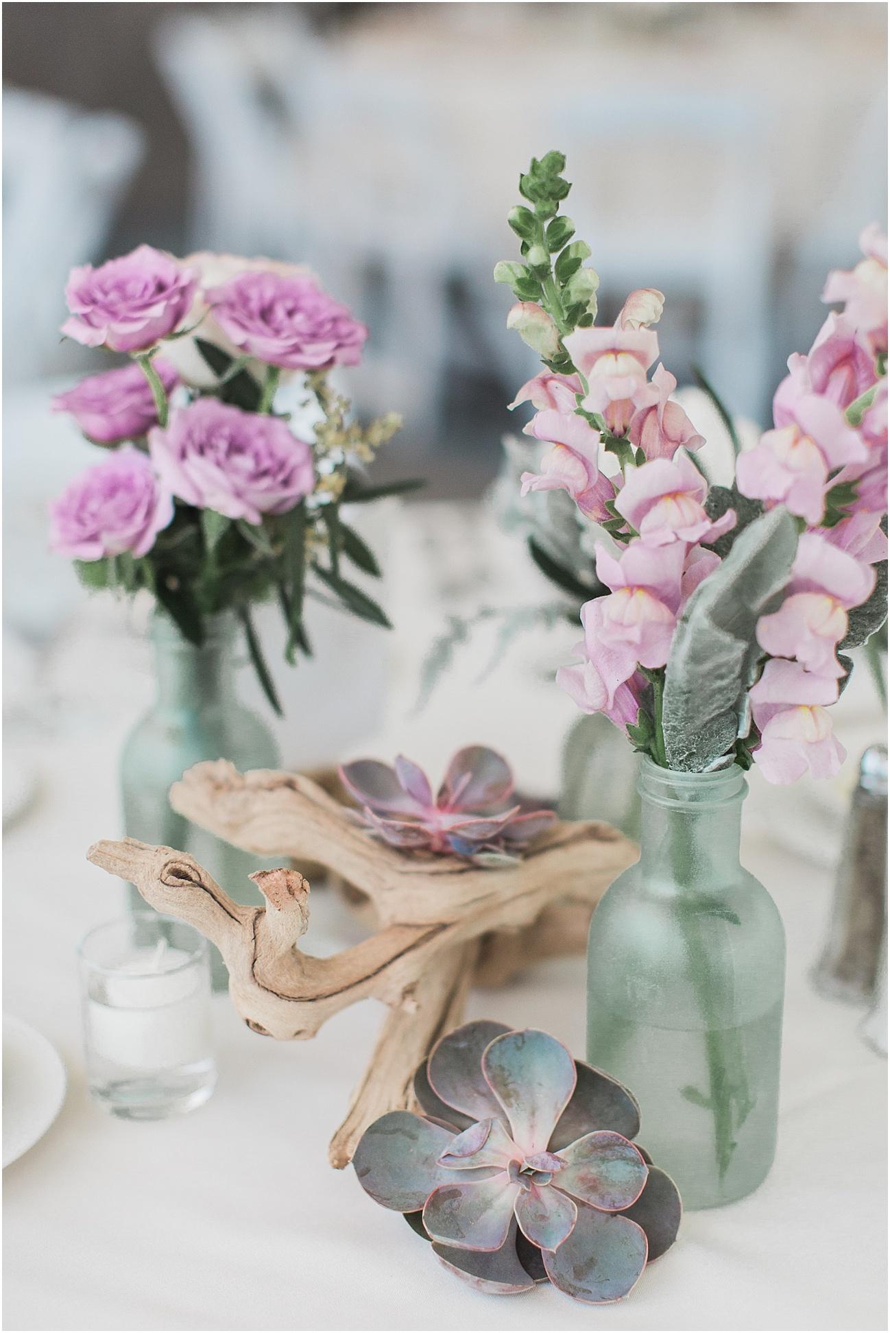 courtney_kurt_cape_cod_popponessett_inn_dowses_beach_boston_wedding_meredith_jane_photography_photo_0059.jpg