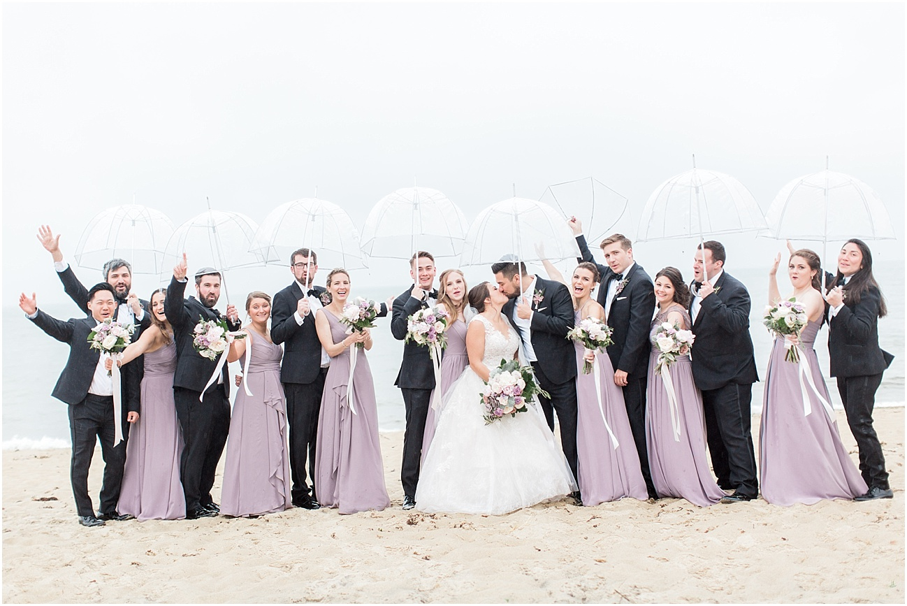 courtney_kurt_cape_cod_popponessett_inn_dowses_beach_boston_wedding_meredith_jane_photography_photo_0063.jpg