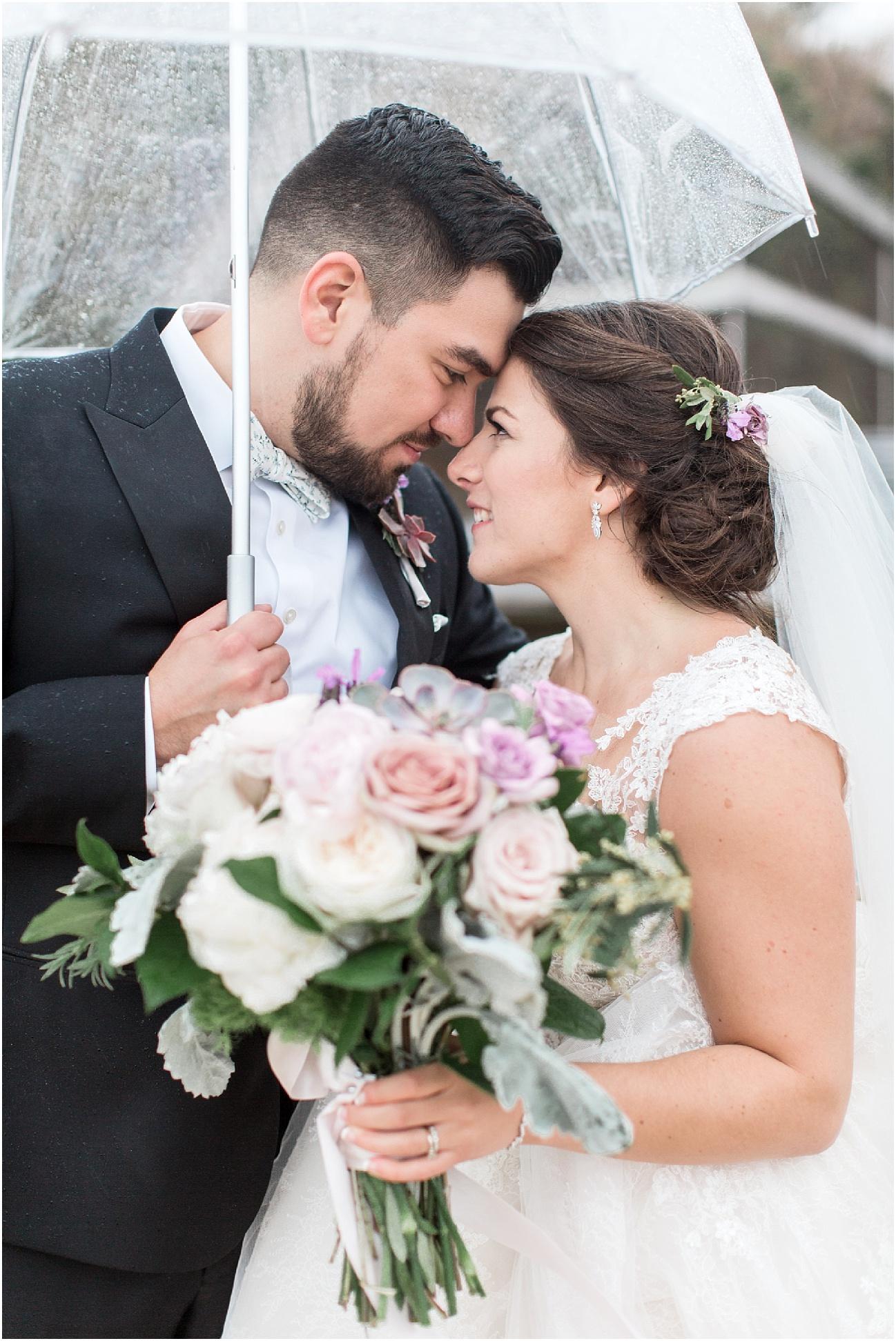 courtney_kurt_cape_cod_popponessett_inn_dowses_beach_boston_wedding_meredith_jane_photography_photo_0064.jpg