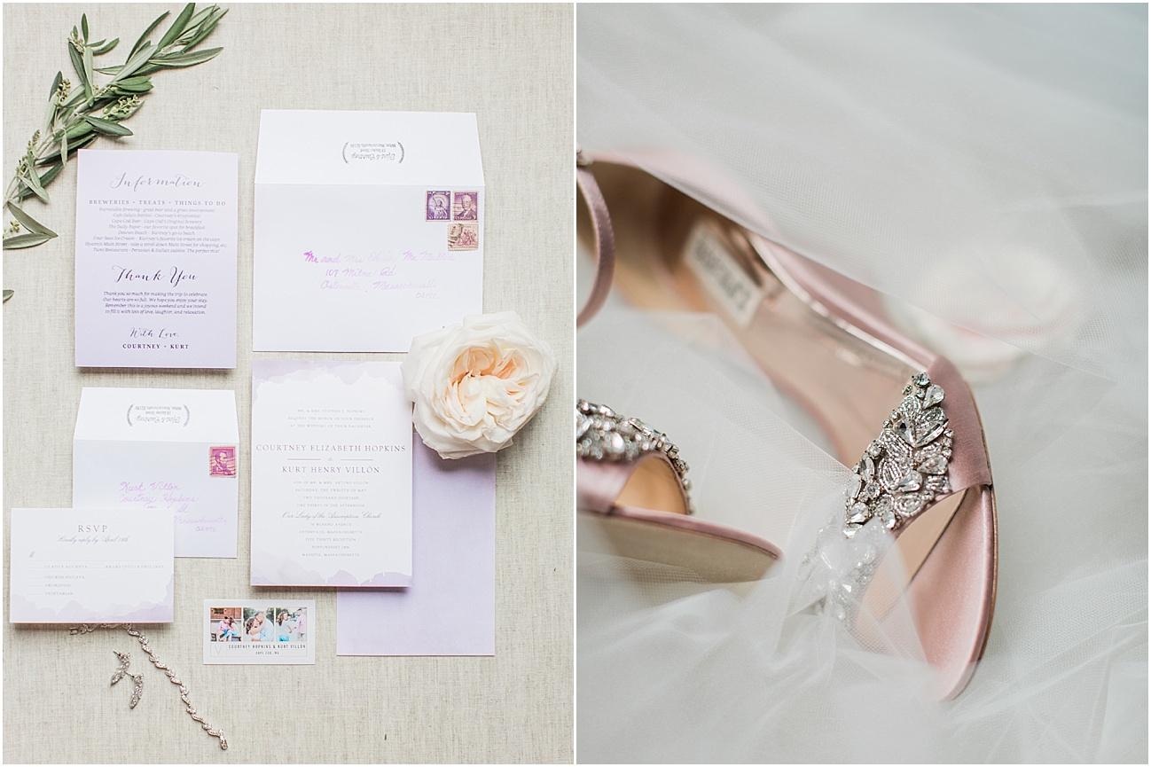 courtney_kurt_cape_cod_popponessett_inn_dowses_beach_boston_wedding_meredith_jane_photography_photo_0069.jpg