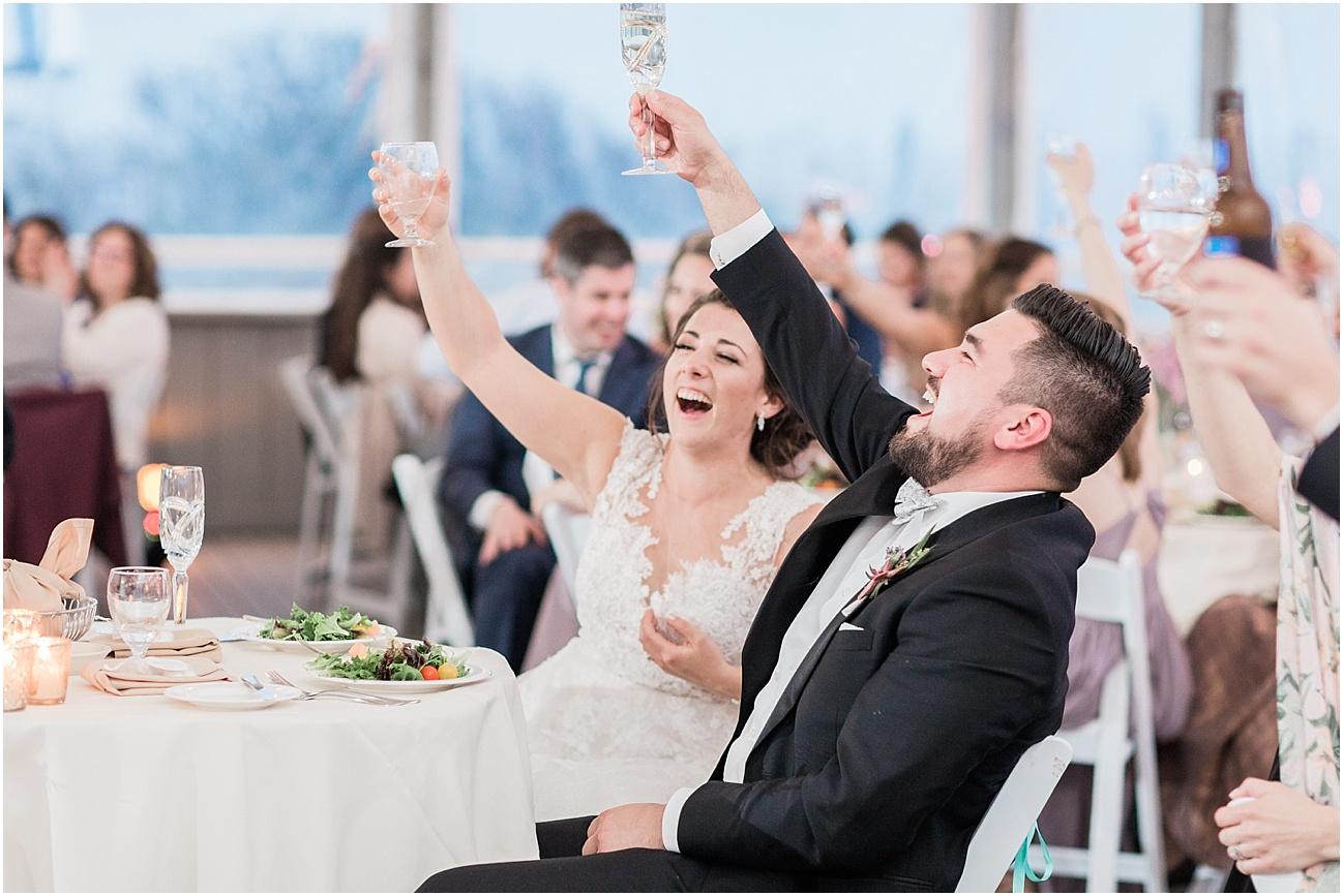 courtney_kurt_cape_cod_popponessett_inn_dowses_beach_boston_wedding_meredith_jane_photography_photo_0073.jpg
