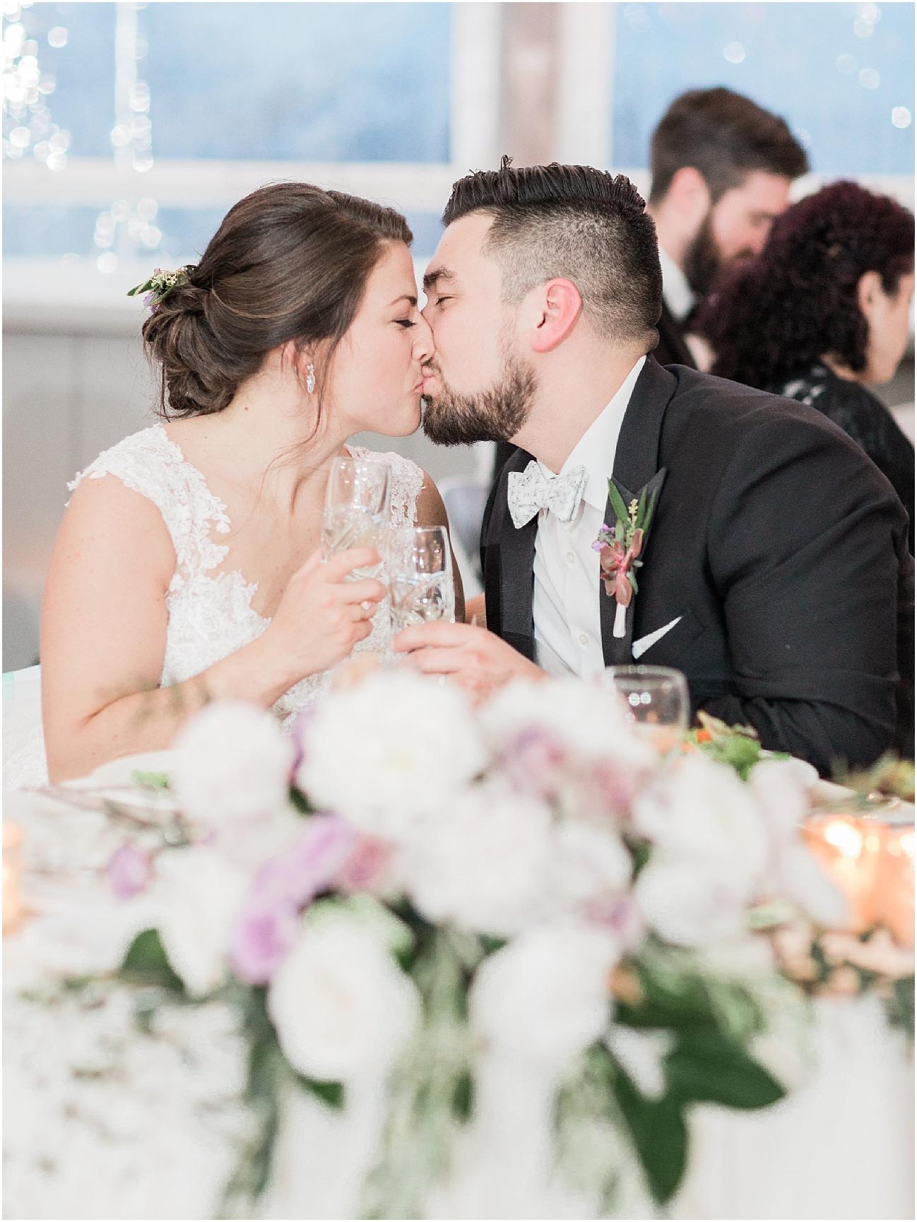 courtney_kurt_cape_cod_popponessett_inn_dowses_beach_boston_wedding_meredith_jane_photography_photo_0076.jpg