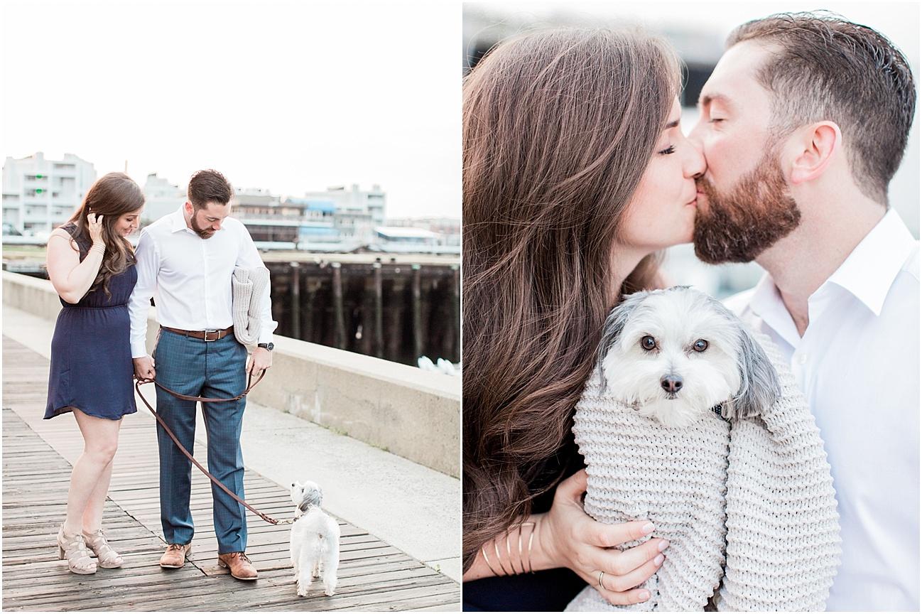 kim_matt_charlestown_navy_yard_engagement_boston_wedding_photographer_meredith_jane_photography_photo_0081.jpg