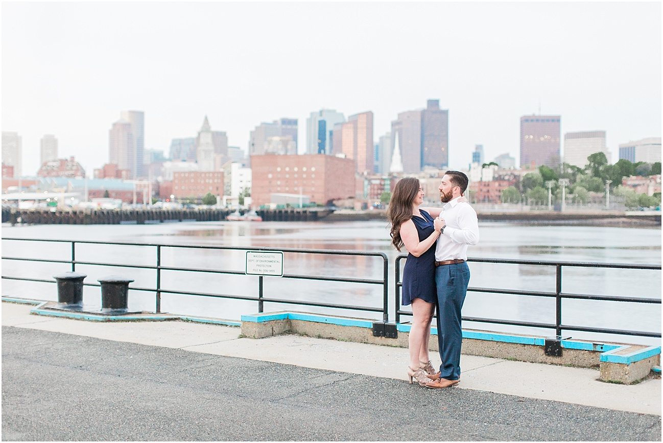 kim_matt_charlestown_navy_yard_engagement_boston_wedding_photographer_meredith_jane_photography_photo_0083.jpg