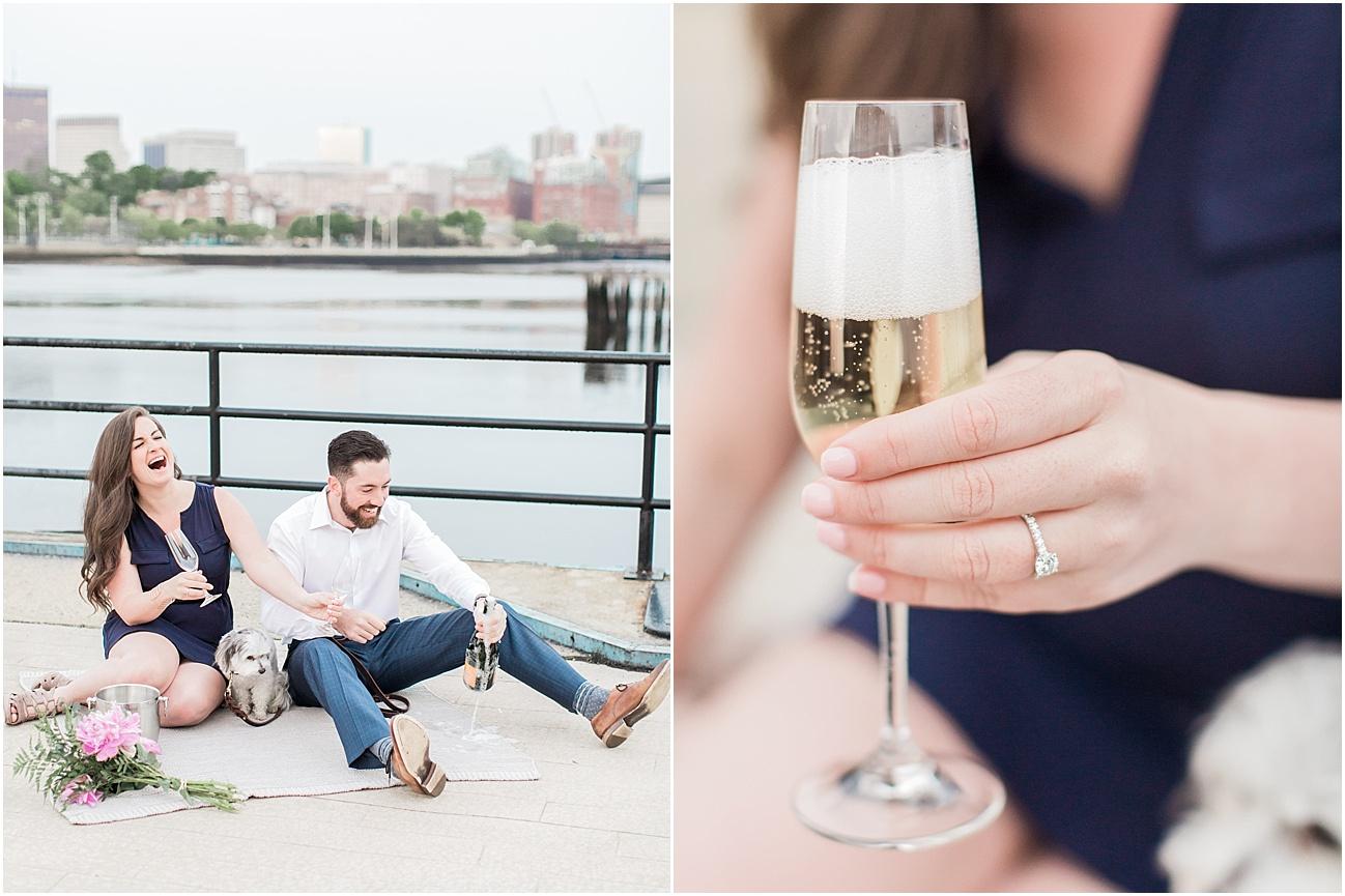 kim_matt_charlestown_navy_yard_engagement_boston_wedding_photographer_meredith_jane_photography_photo_0087.jpg