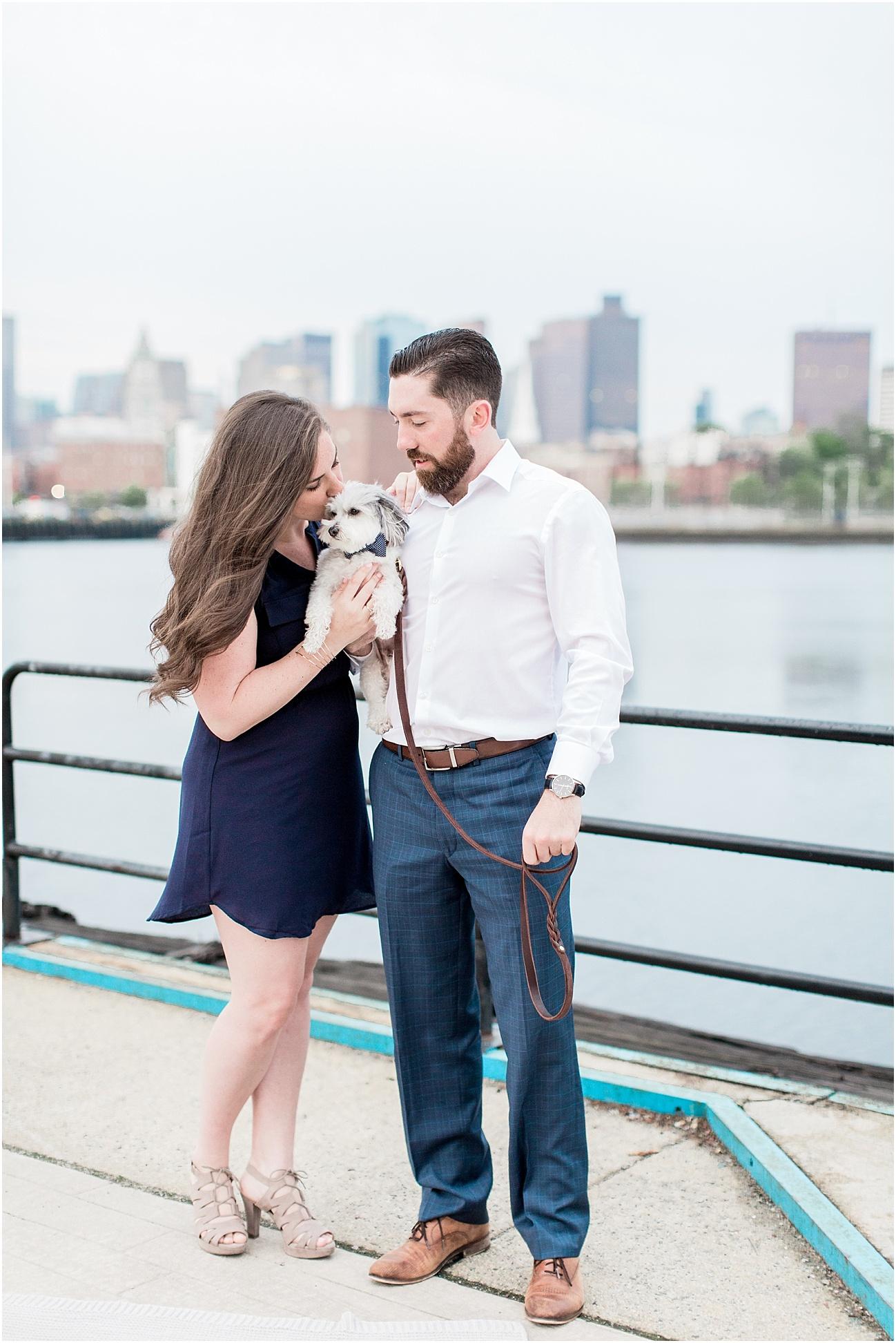 kim_matt_charlestown_navy_yard_engagement_boston_wedding_photographer_meredith_jane_photography_photo_0088.jpg