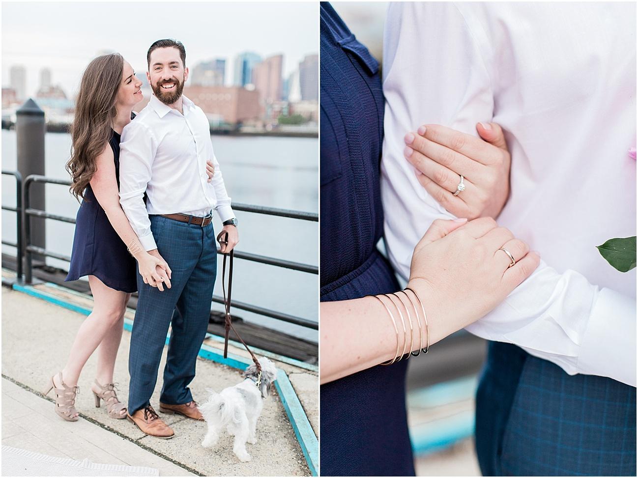 kim_matt_charlestown_navy_yard_engagement_boston_wedding_photographer_meredith_jane_photography_photo_0089.jpg