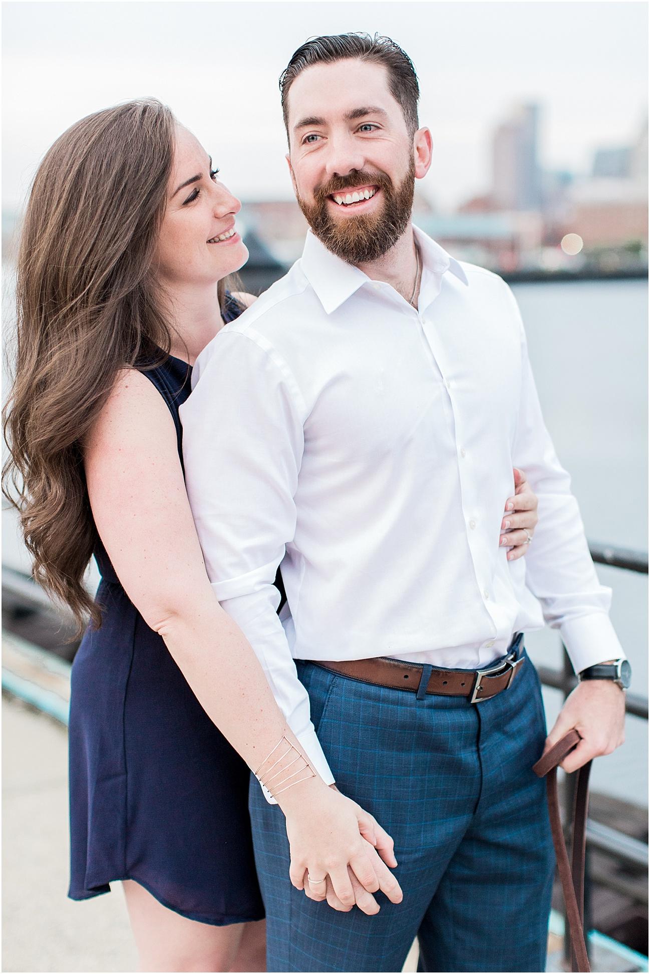 kim_matt_charlestown_navy_yard_engagement_boston_wedding_photographer_meredith_jane_photography_photo_0090.jpg