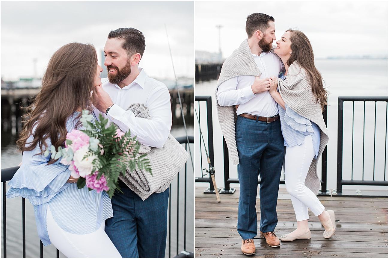 kim_matt_charlestown_navy_yard_engagement_boston_wedding_photographer_meredith_jane_photography_photo_0093.jpg