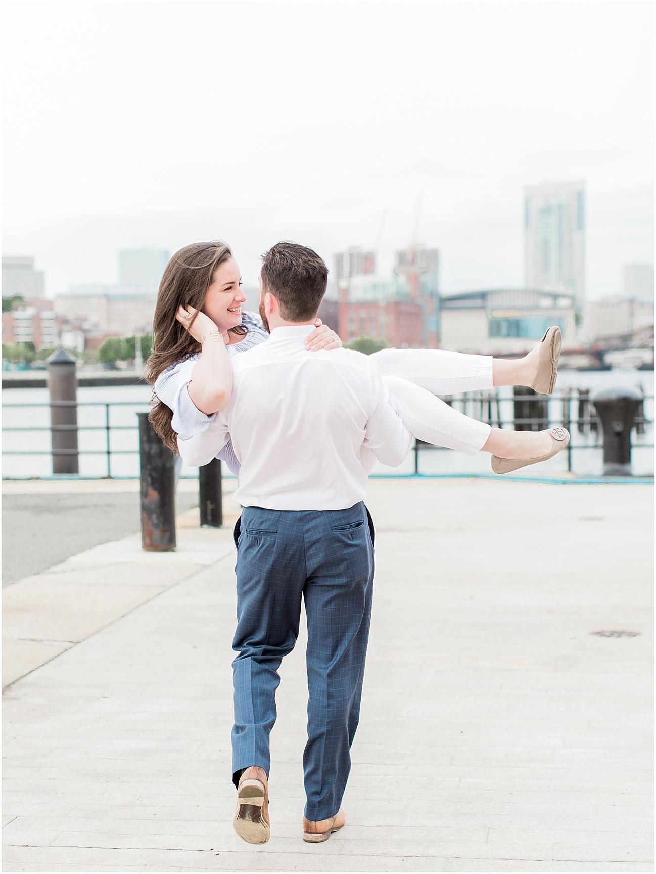 kim_matt_charlestown_navy_yard_engagement_boston_wedding_photographer_meredith_jane_photography_photo_0096.jpg