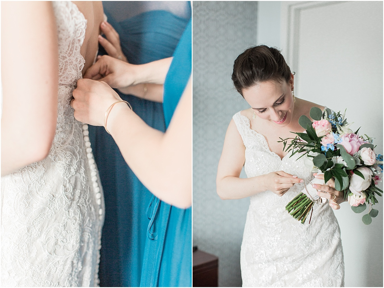 mariana_dylan_the_state_room_downtown_boston_wedding_photographer_meredith_jane_photography_photo_0107.jpg