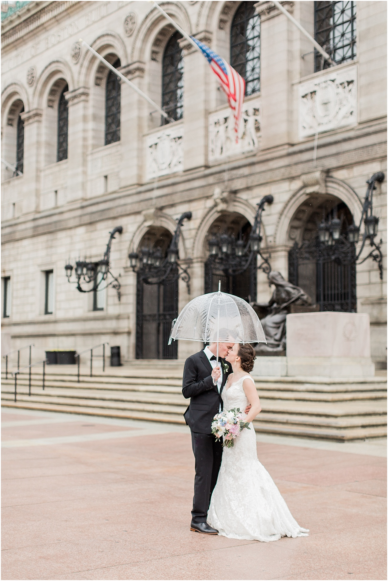 mariana_dylan_the_state_room_downtown_boston_wedding_photographer_meredith_jane_photography_photo_0135.jpg
