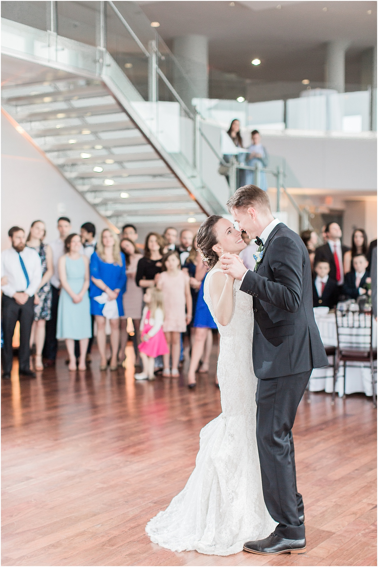mariana_dylan_the_state_room_downtown_boston_wedding_photographer_meredith_jane_photography_photo_0139.jpg