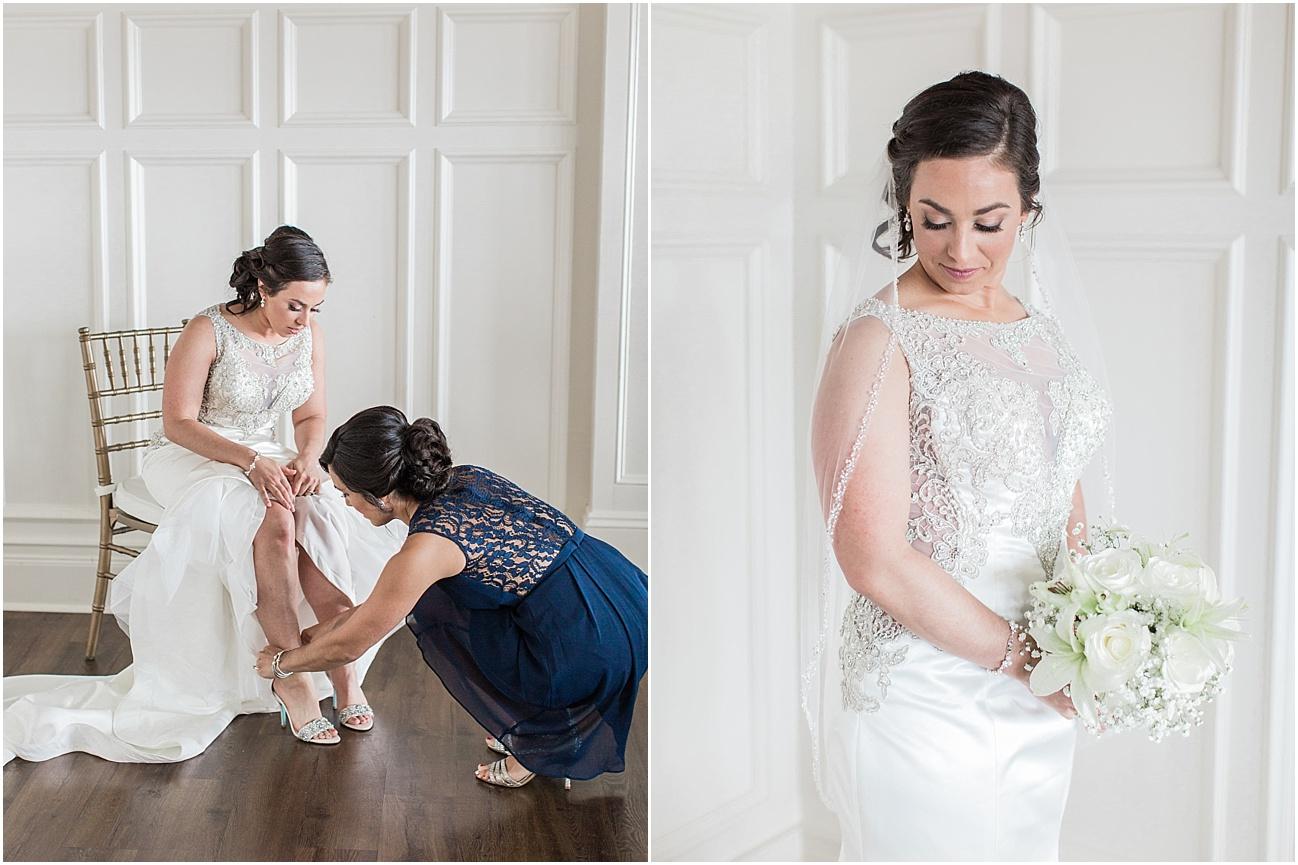nicole_stephen_cape_club_nicky_falmouth_cod_boston_wedding_photographer_meredith_jane_photography_photo_0171.jpg