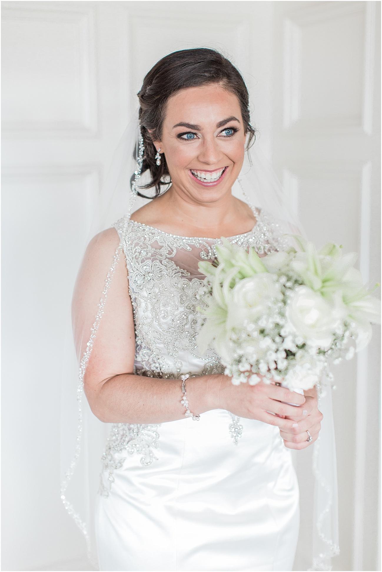 nicole_stephen_cape_club_nicky_falmouth_cod_boston_wedding_photographer_meredith_jane_photography_photo_0173.jpg