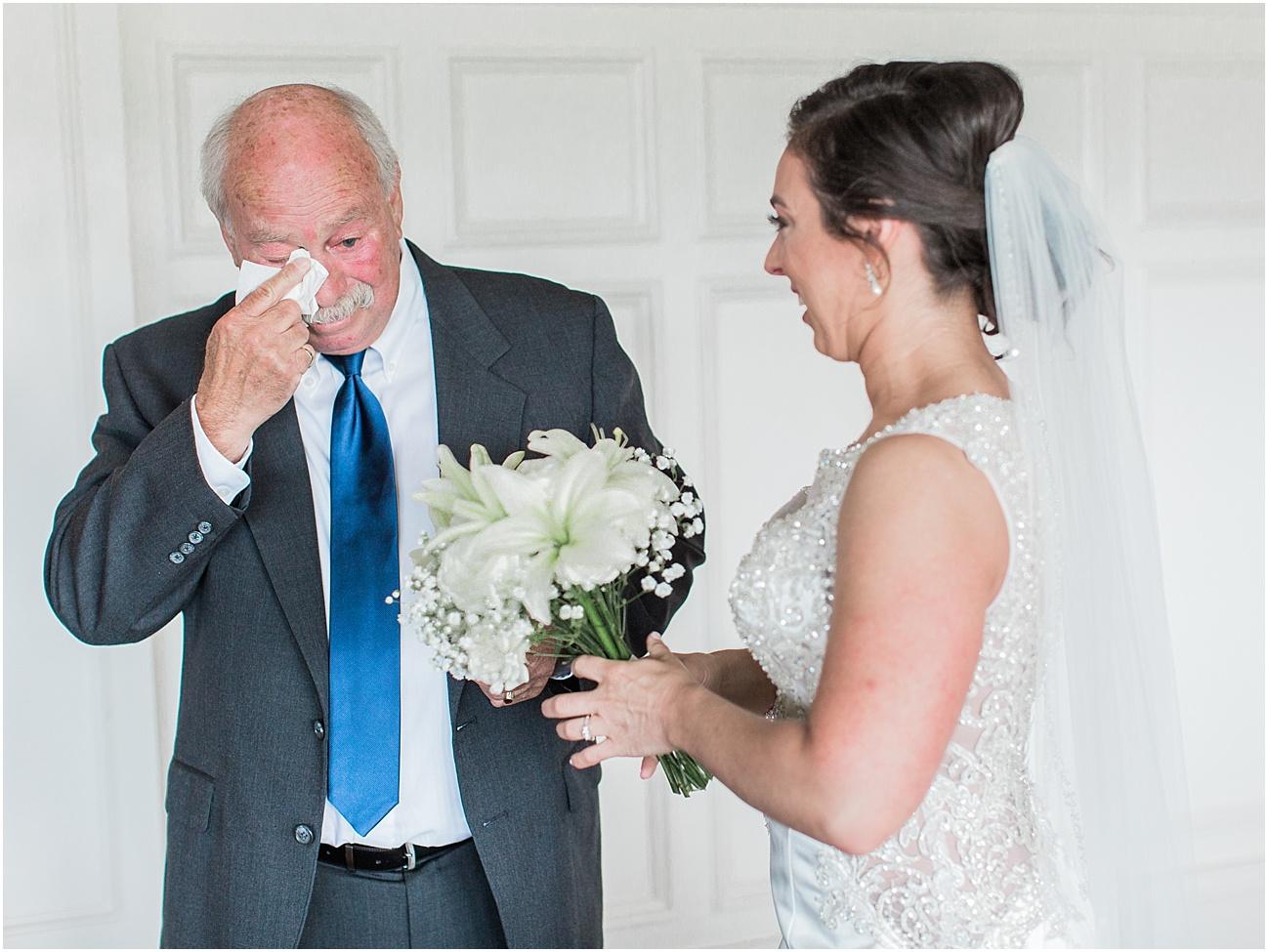 nicole_stephen_cape_club_nicky_falmouth_cod_boston_wedding_photographer_meredith_jane_photography_photo_0174.jpg
