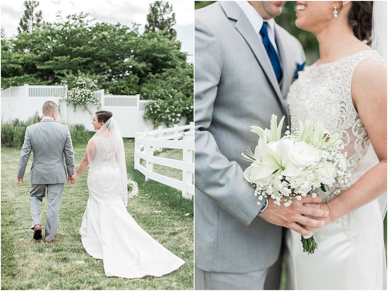 nicole_stephen_cape_club_nicky_falmouth_cod_boston_wedding_photographer_meredith_jane_photography_photo_0177.jpg