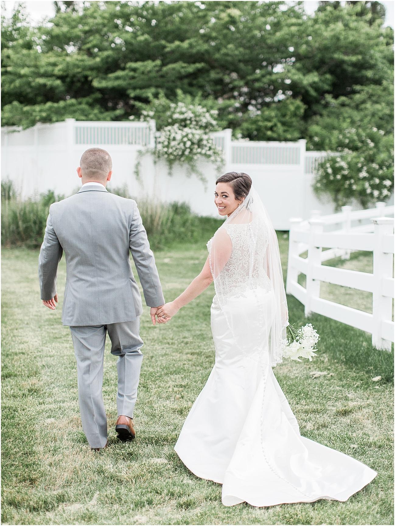 nicole_stephen_cape_club_nicky_falmouth_cod_boston_wedding_photographer_meredith_jane_photography_photo_0176.jpg
