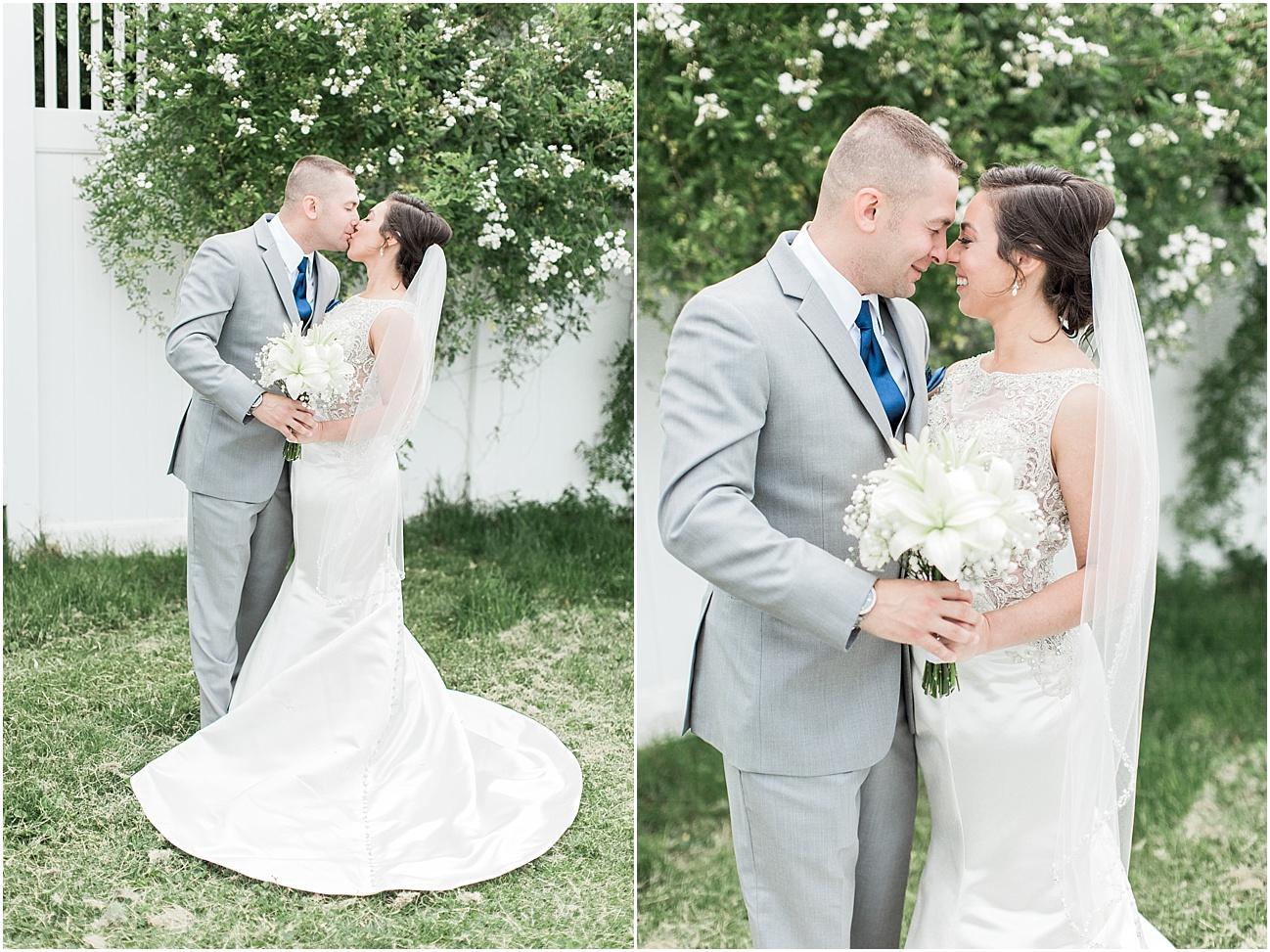 nicole_stephen_cape_club_nicky_falmouth_cod_boston_wedding_photographer_meredith_jane_photography_photo_0179.jpg
