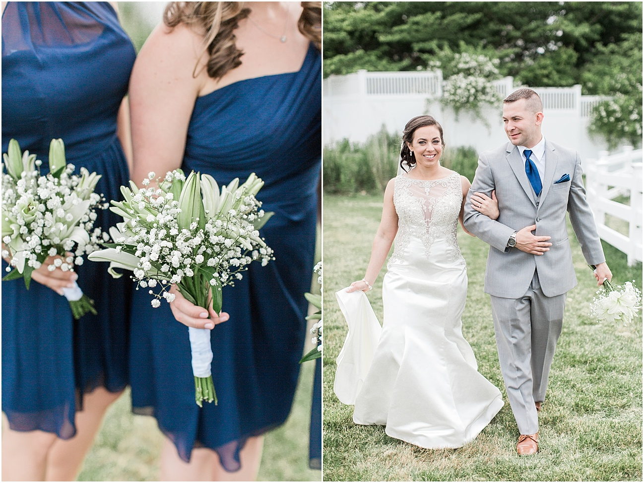 nicole_stephen_cape_club_nicky_falmouth_cod_boston_wedding_photographer_meredith_jane_photography_photo_0181.jpg