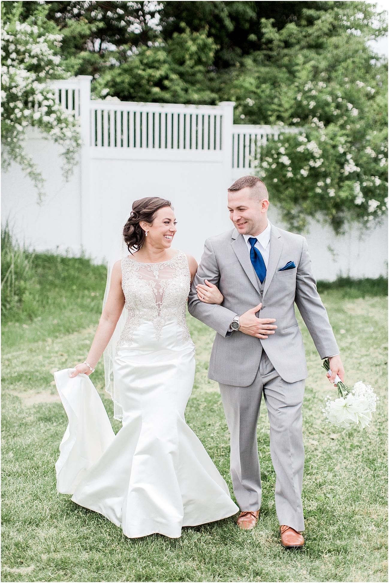 nicole_stephen_cape_club_nicky_falmouth_cod_boston_wedding_photographer_meredith_jane_photography_photo_0180.jpg