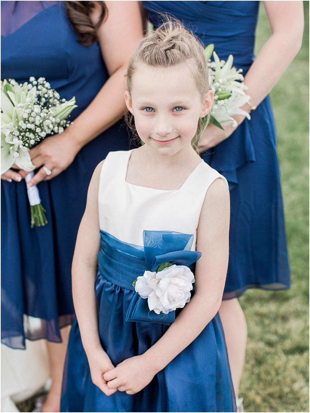 nicole_stephen_cape_club_nicky_falmouth_cod_boston_wedding_photographer_meredith_jane_photography_photo_0183.jpg
