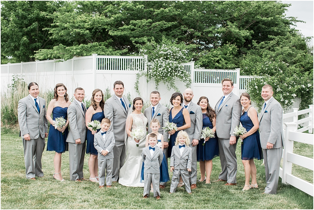 nicole_stephen_cape_club_nicky_falmouth_cod_boston_wedding_photographer_meredith_jane_photography_photo_0185.jpg