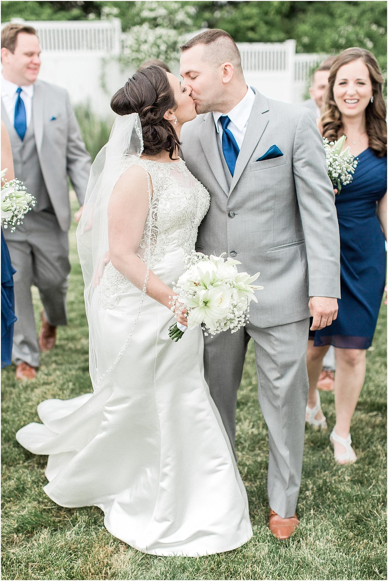 nicole_stephen_cape_club_nicky_falmouth_cod_boston_wedding_photographer_meredith_jane_photography_photo_0186.jpg