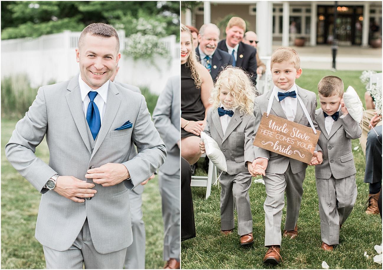 nicole_stephen_cape_club_nicky_falmouth_cod_boston_wedding_photographer_meredith_jane_photography_photo_0189.jpg