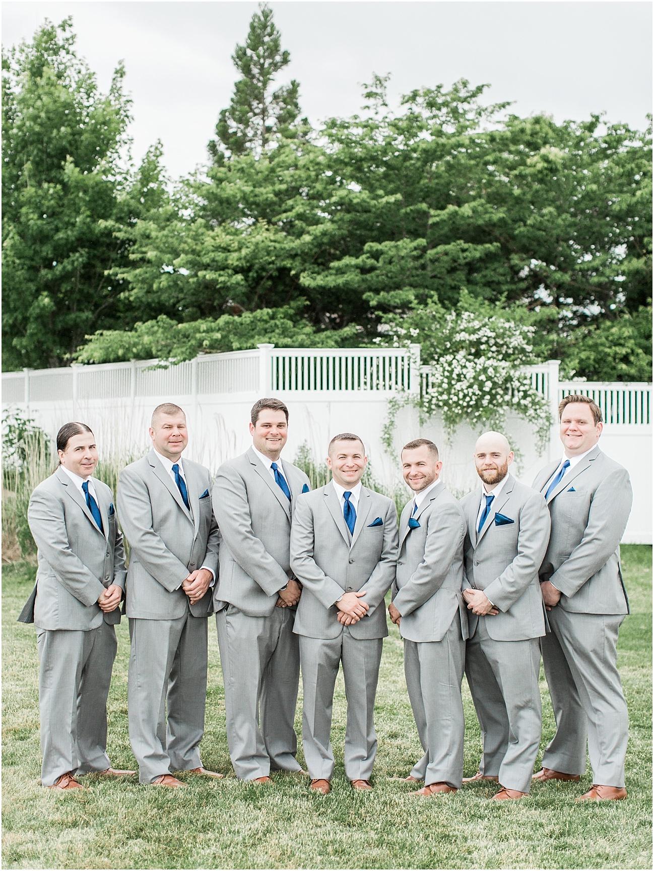 nicole_stephen_cape_club_nicky_falmouth_cod_boston_wedding_photographer_meredith_jane_photography_photo_0188.jpg