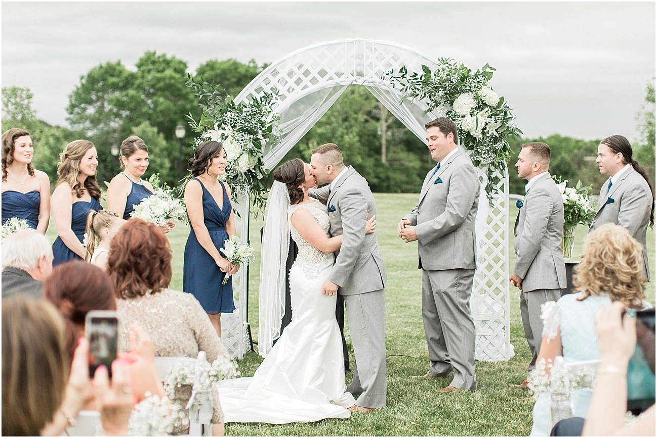 nicole_stephen_cape_club_nicky_falmouth_cod_boston_wedding_photographer_meredith_jane_photography_photo_0190.jpg
