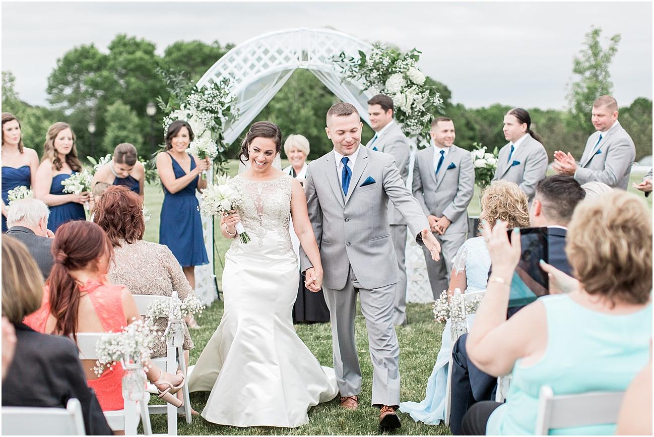 nicole_stephen_cape_club_nicky_falmouth_cod_boston_wedding_photographer_meredith_jane_photography_photo_0191.jpg