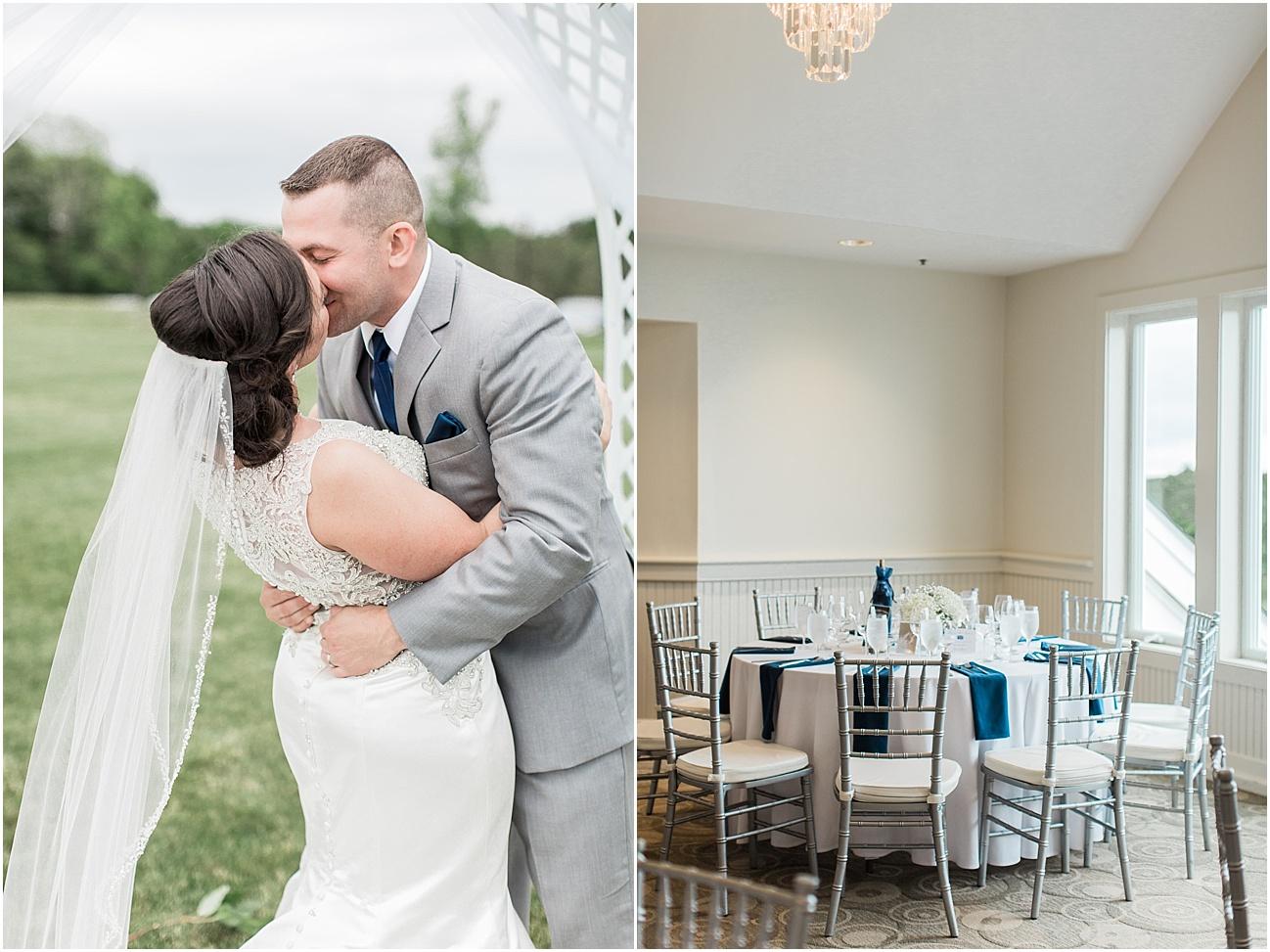 nicole_stephen_cape_club_nicky_falmouth_cod_boston_wedding_photographer_meredith_jane_photography_photo_0193.jpg