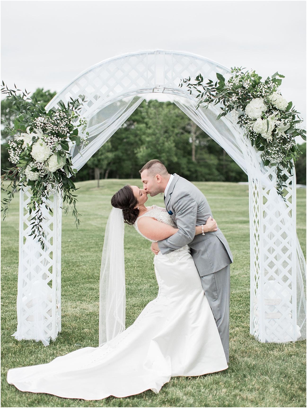 nicole_stephen_cape_club_nicky_falmouth_cod_boston_wedding_photographer_meredith_jane_photography_photo_0192.jpg