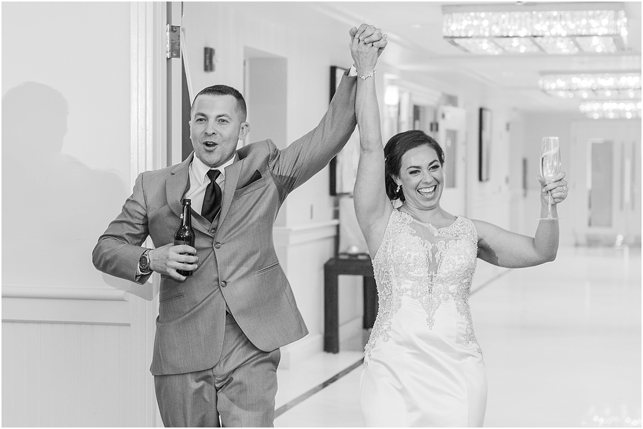 nicole_stephen_cape_club_nicky_falmouth_cod_boston_wedding_photographer_meredith_jane_photography_photo_0195.jpg