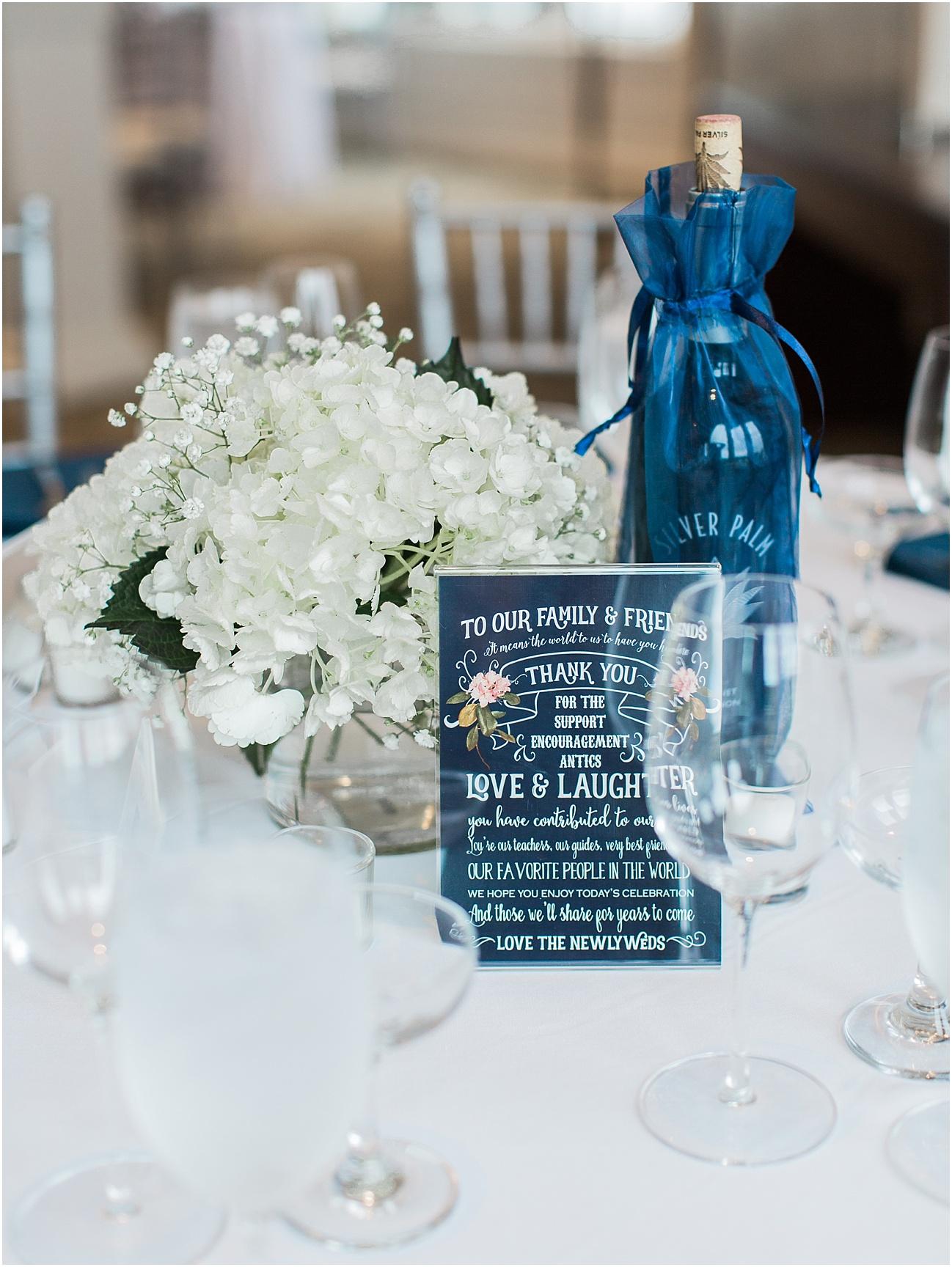 nicole_stephen_cape_club_nicky_falmouth_cod_boston_wedding_photographer_meredith_jane_photography_photo_0194.jpg