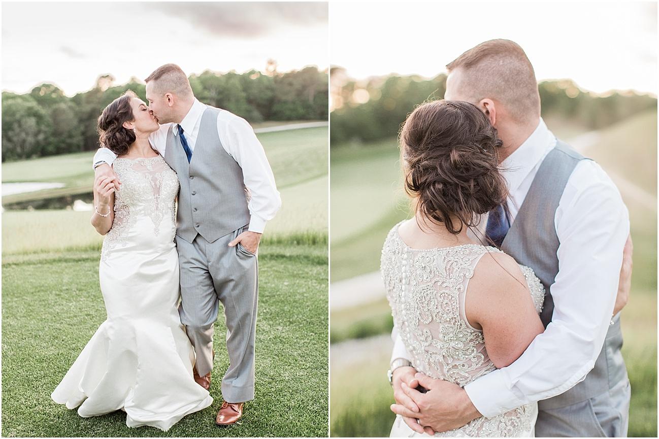 nicole_stephen_cape_club_nicky_falmouth_cod_boston_wedding_photographer_meredith_jane_photography_photo_0197.jpg