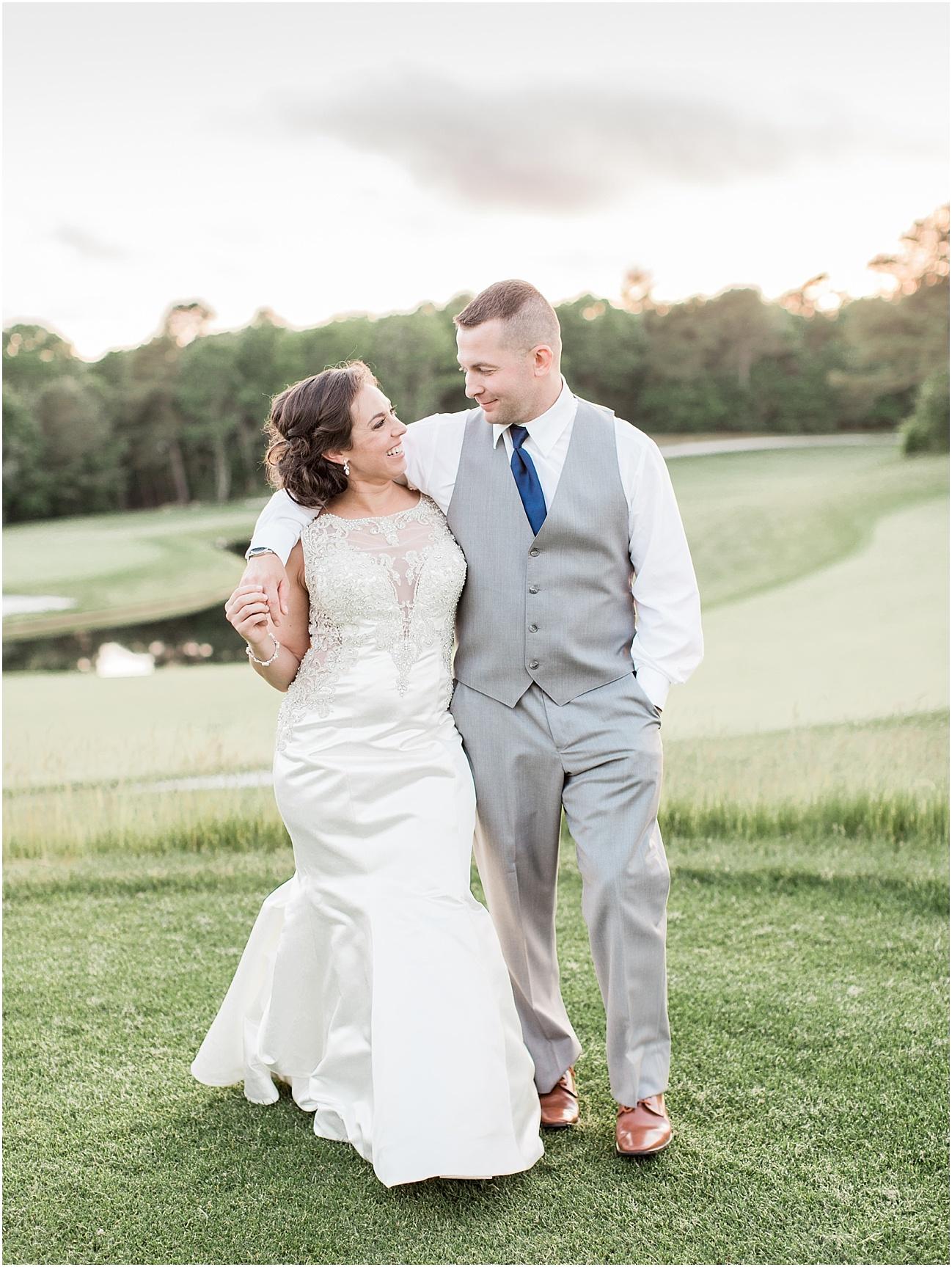 nicole_stephen_cape_club_nicky_falmouth_cod_boston_wedding_photographer_meredith_jane_photography_photo_0198.jpg