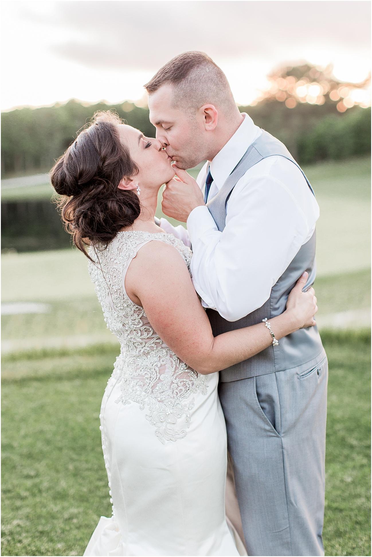 nicole_stephen_cape_club_nicky_falmouth_cod_boston_wedding_photographer_meredith_jane_photography_photo_0200.jpg